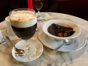 Caffè al Bicerin: The cafe you have to visit in Turin, Italy