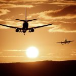 How to find cheap flights and travel more