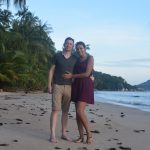 Travel blogger interview: Kev and Jade from TwoTallTravellers.com