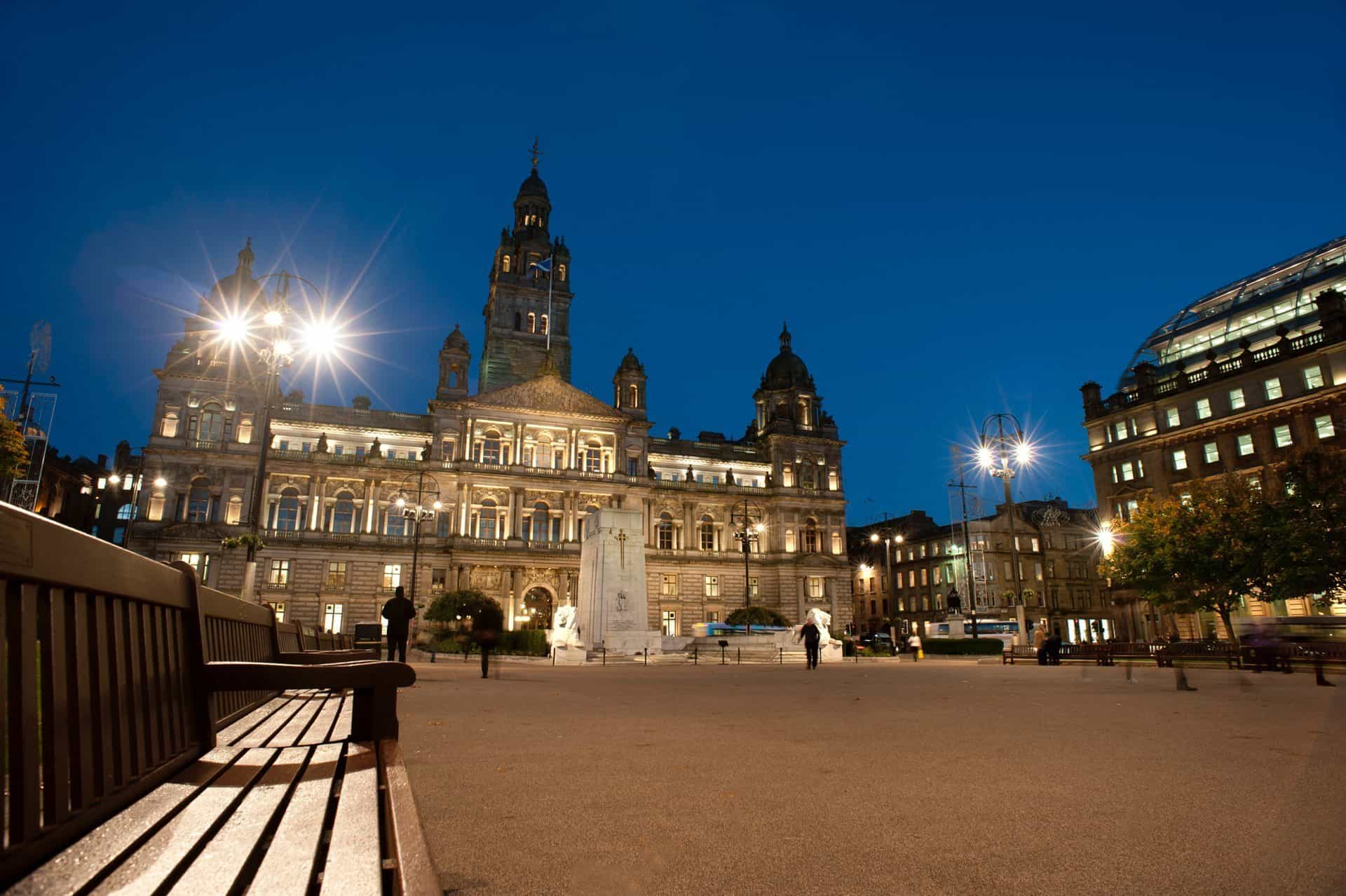 city-chambers-glasgow-night